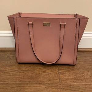 Kate Spade Regatta Court Vita Handbag